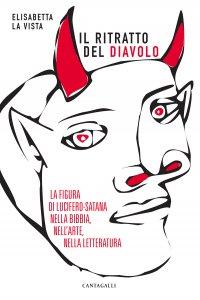 Copertina di 'Il ritratto del diavolo'