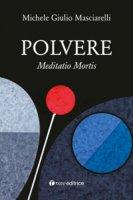 Polvere - Michele G. Masciarelli