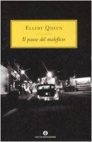 Il paese del maleficio - Queen Ellery