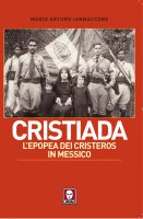 Cristiada - Mario Arturo Iannaccone