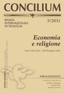 Concilium - 2011/5