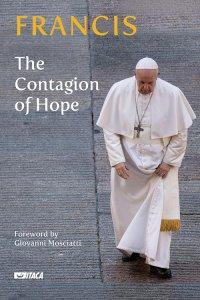 Copertina di 'The contagion of hope'