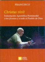 Los Jóvenes, la fe y el discernimiento vocacional - Francesco (Jorge Mario Bergoglio)