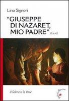 Giuseppe di Nazaret - Signori Lino