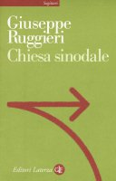 Chiesa sinodale - Giuseppe Ruggieri