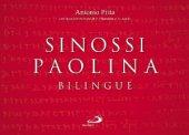 Sinossi paolina bilingue - Antonio Pitta