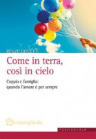 Come in cielo così in terra - Renzo Bonetti