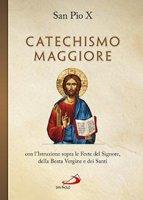 Catechismo maggiore