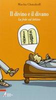 Il divino e il divano - Chmakoff Macha