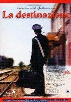 La destinazione