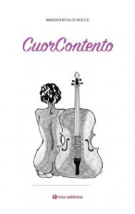 Copertina di 'CuorContento'