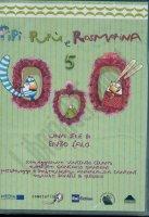 Pipì pupù e Rosmarina. Vol. 5