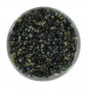 Immagine di 'Incenso aromatizzato 500 gr - mirra'