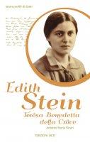 Edith Stein - Antonio M. Sicari