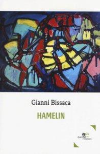 Copertina di 'Hamelin'
