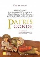 Patris corde - Francesco (Jorge Mario Bergoglio)
