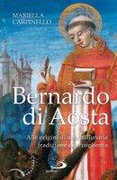 Bernardo di Aosta - Carpinello Mariella