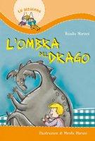L'ombra del drago - Mariani Rosalia