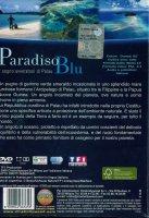 Immagine di 'Paradiso blu - Il sogno avveratosi di Palau'