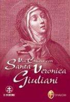 Via Crucis con Santa Veronica Giuliani (8530)