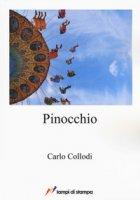 Pinocchio - Collodi Carlo