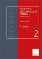 Creare - Corradini Matteo