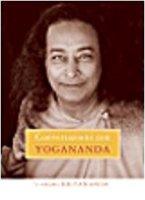 Conversazioni con Yogananda - Kriyananda Swami