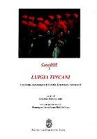 Luigia Tincani - Broggi Cesarina
