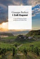 I Colli Euganei - Barbieri Giuseppe