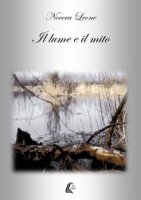 Il lume e il mito - Nocera Leone