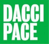 Dacci Pace - Spoladore Paolo