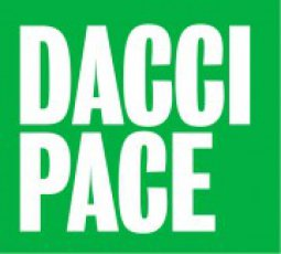 Copertina di 'Dacci Pace'