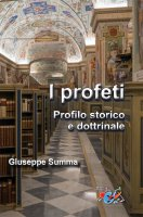 I profeti - Giuseppe Summa
