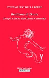 Copertina di 'Il realismo di Dante'