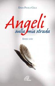 Copertina di 'Angeli sulla mia strada'