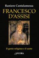 Francesco d'Assisi - Raniero Cantalamessa