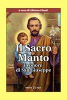 Il Sacro Manto in onore di san Giuseppe - Alfonso Giusti
