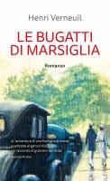 Le Bugatti di Marsiglia - Henri Verneuil