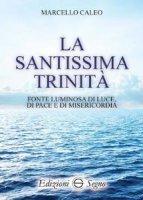 La Santissima Trinità - Marcello Caleo