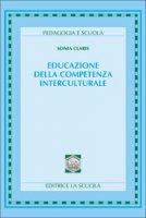Educazione della competenza interculturale - Claris Sonia