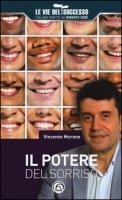 Il potere del sorriso - Murano Vincenzo