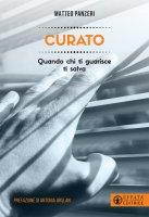 Curato - Matteo Panzeri