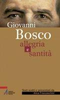 Giovanni Bosco - Franceschini Alice