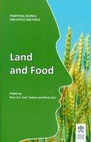 Land and Food - Pontificio Consiglio della Giustizia e della Pace