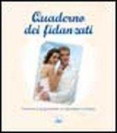 Quaderno dei fidanzati - AA. VV