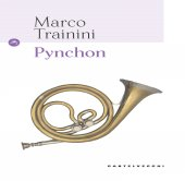Pynchon - Marco Trainini