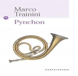 Copertina di 'Pynchon'