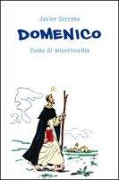 Domenico - Serrano Javier