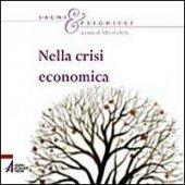 Nella crisi economica salmi e preghiere