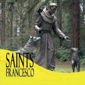 Saints. Francesco